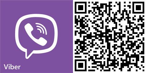 qr-code-viber-for-windows-phone-8