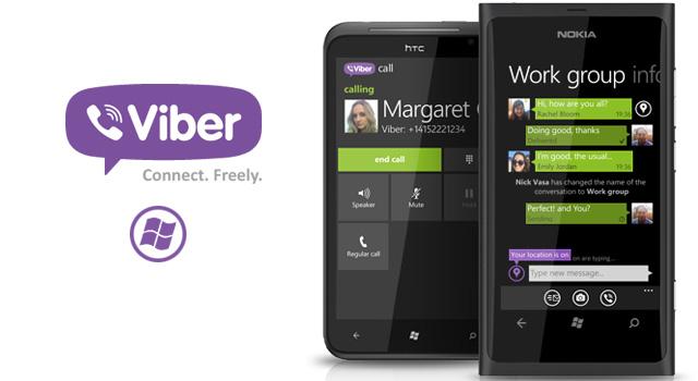 viber-for-windows-phone-8