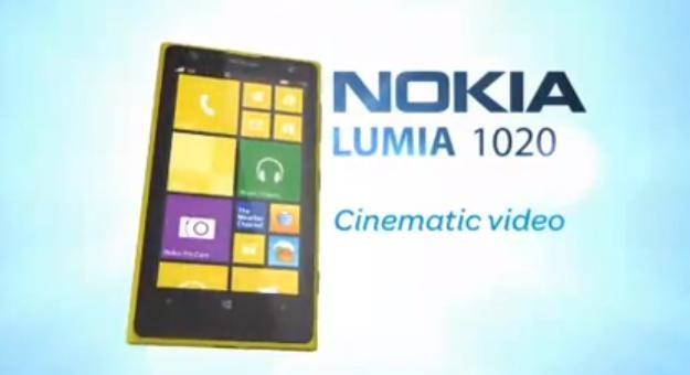 att-nokia-lumia-1020