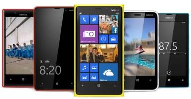 Nokia-Lumia-Windows-Phone-8-update
