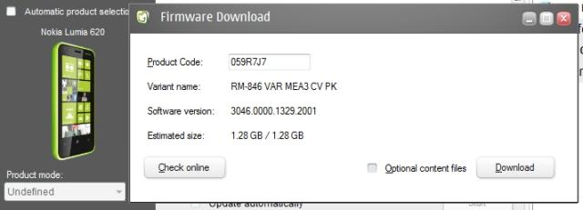 lumia-620-amber-update