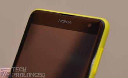 nokia-lumia-625-review-15