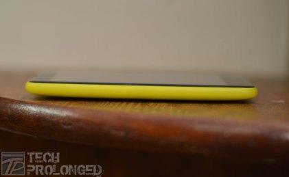 nokia-lumia-625-review-21