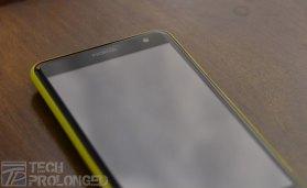 nokia-lumia-625-review-28