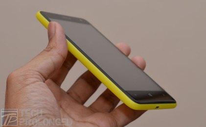 nokia-lumia-625-review-8