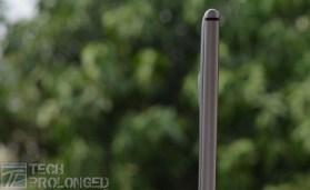 nokia-lumia-925-review-12