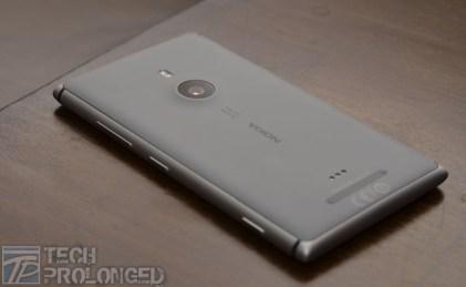 nokia-lumia-925-review-18