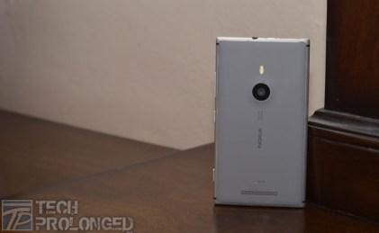 nokia-lumia-925-review-19
