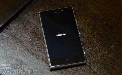 nokia-lumia-925-review-22