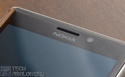 nokia-lumia-925-review-42