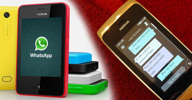 whatsapp-and-viber-on-nokia-asha