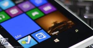 500px-livetile-windows-phone