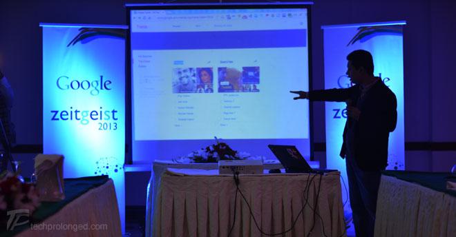 google-zeitgeist-2013-pakistan