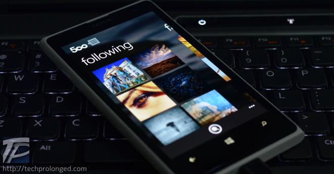 official-500px-app-nokia-lumia-1020-windows-phone