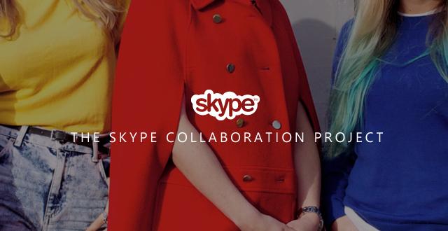 skype-voucher-banner