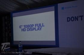 DSC_3802