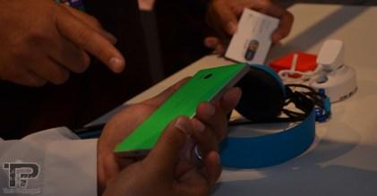 microsoft-dubai-lumia-930-12