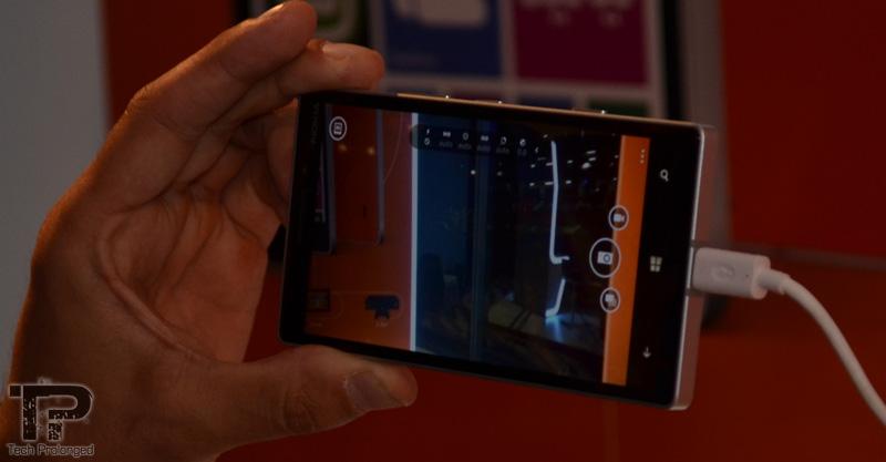 microsoft-dubai-lumia-930-14