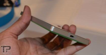 microsoft-dubai-lumia-930-8