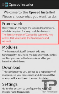 xposed-framework-1
