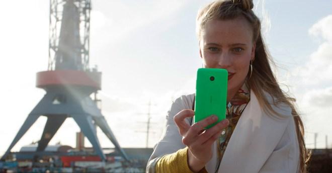 lumia-cyan-windows-phone-8-1-software-update