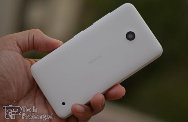 nokia-lumia-630-review-5