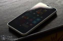 nokia-lumia-630-review-6
