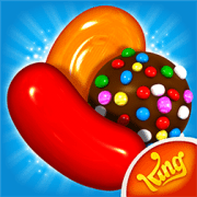 candy-crush-icon
