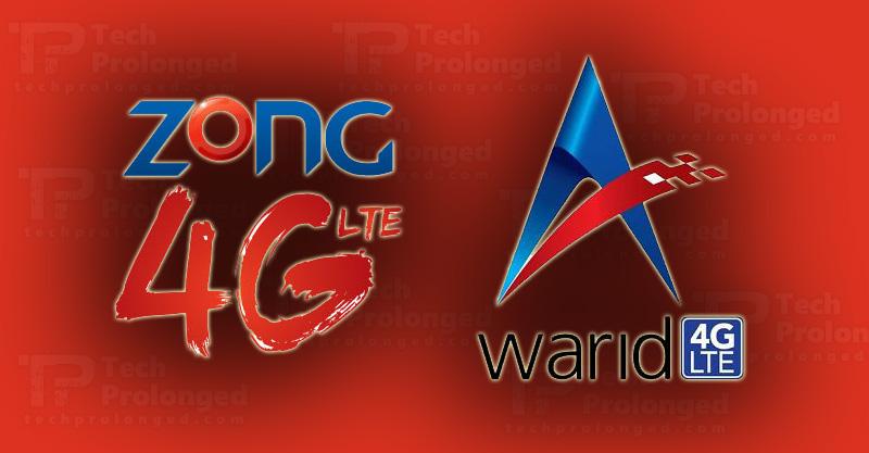 4g-prices-zong-warid