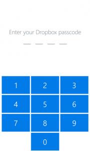 dropbox-wp-2