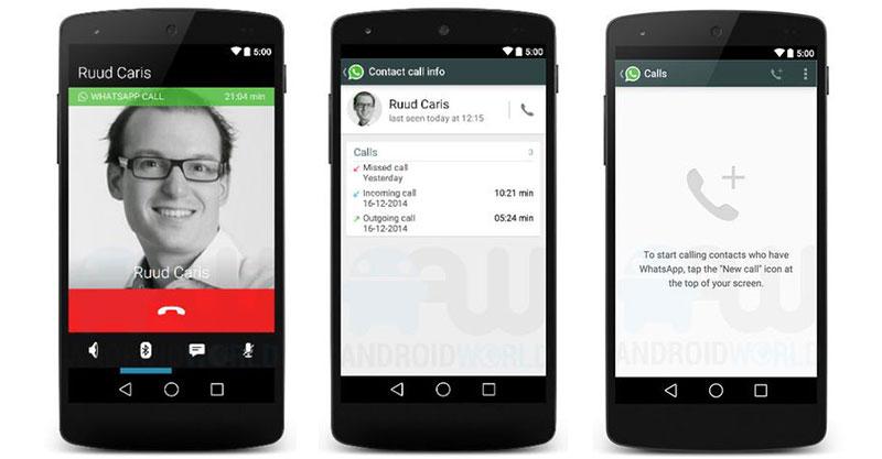 whatsapp-voice-call-screen
