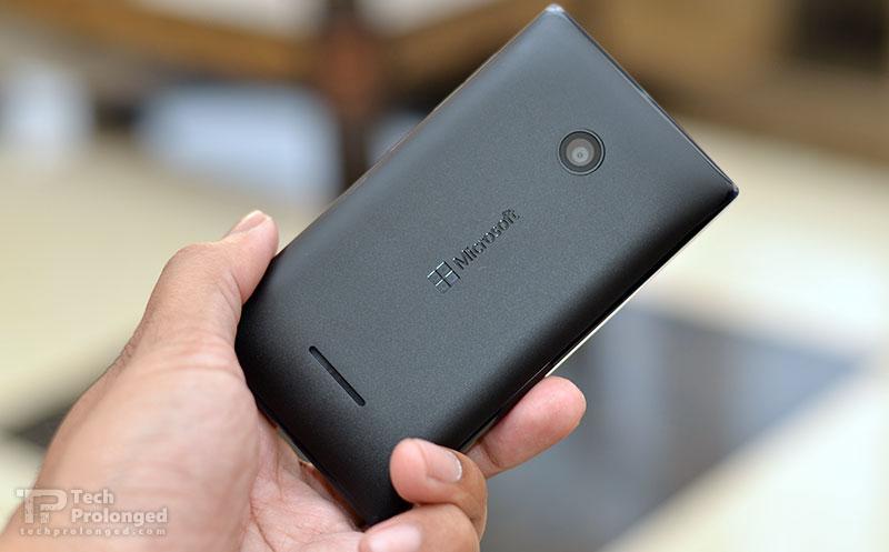 microsoft-lumia-532-review-full-2