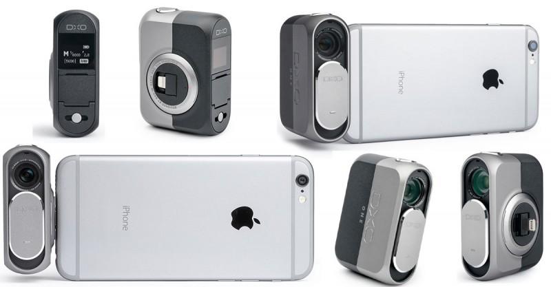 DxO-ONE-iPhone-Profile