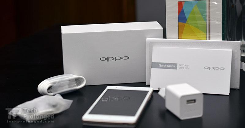 oppo-neo-5s-unboxing-pakistan-7