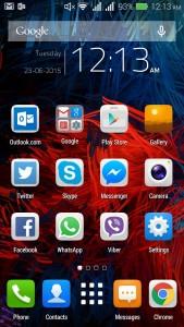 screen-infinix-hot-note-x551-techprolongedDOTcom-0034