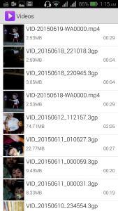 screen-infinix-hot-note-x551-techprolongedDOTcom-0094