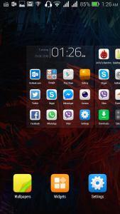 screen-infinix-hot-note-x551-techprolongedDOTcom-0108
