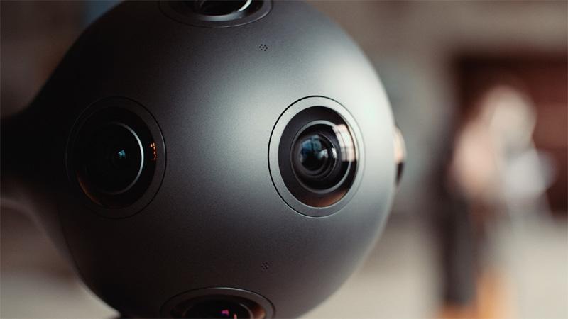 nokia-ozo-camera-shade