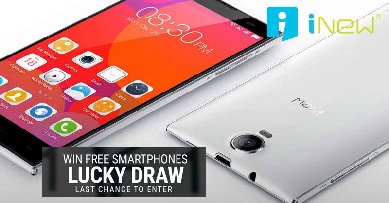 inew-pakistan-smartphone-lucky-draw-phone
