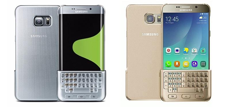 keyboard-cover-galaxy-s6-edge-plus-galaxy-note