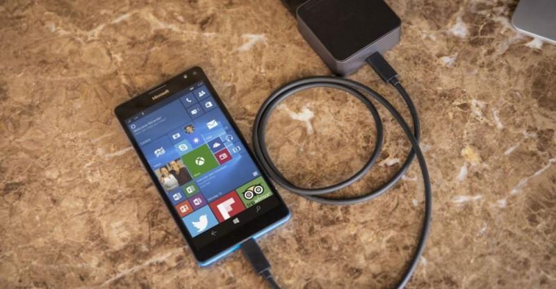 lumia-950-xl-leak