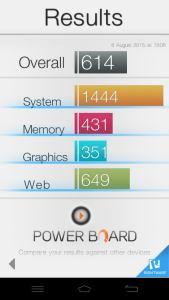 screen-infinix-zero2-techprolonged.com-0004