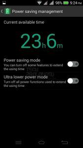 screen-infinix-zero2-techprolonged.com-0027