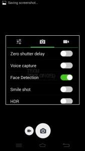 screen-infinix-zero2-techprolonged.com-0083
