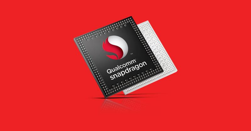 snapdragon-snapdragon-chip