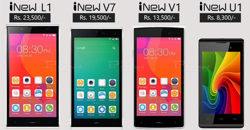 iNew-L1-V7-V1-U1