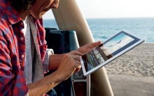 iPadPro_Lifestyle-Editing