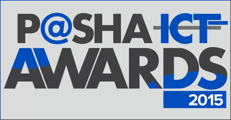 pasha-ict-awards-2015