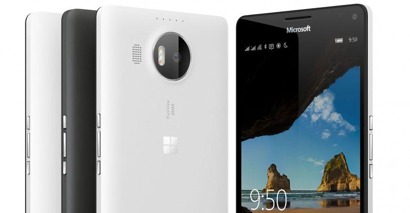 lumia-950-xl-dual-sim