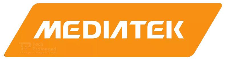 mediatek-wm